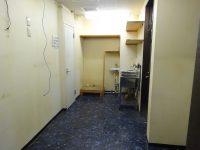 葛西駅徒歩1分第二須三ビル601厨房