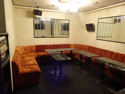 ビッグウエスト西葛西ビル602号室