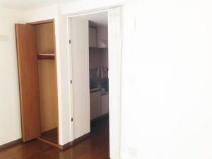 K'sマンション204号室