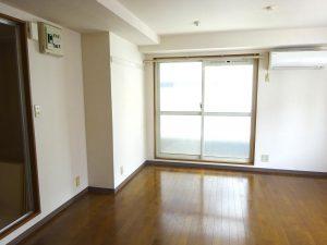 K'sマンション201号室 (1)